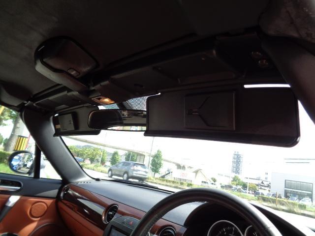 「マツダ」「ロードスター」「オープンカー」「香川県」の中古車37