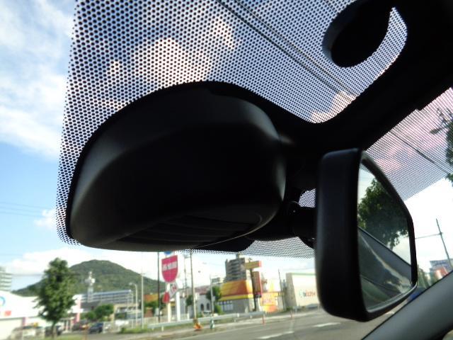 「日産」「ノート」「コンパクトカー」「香川県」の中古車8