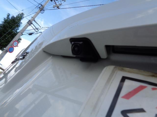 「日産」「ノート」「コンパクトカー」「香川県」の中古車12