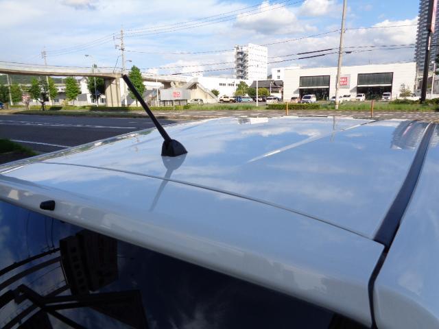 「日産」「ノート」「コンパクトカー」「香川県」の中古車40