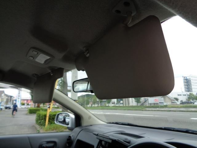 「日産」「AD-MAXバン」「ステーションワゴン」「香川県」の中古車20