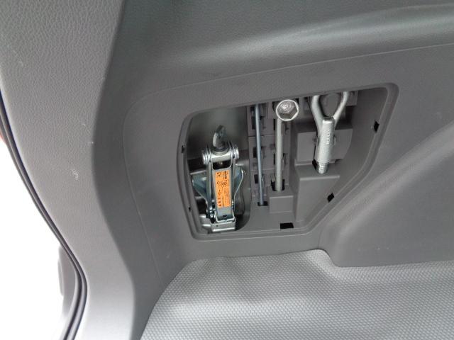 「日産」「AD-MAXバン」「ステーションワゴン」「香川県」の中古車25