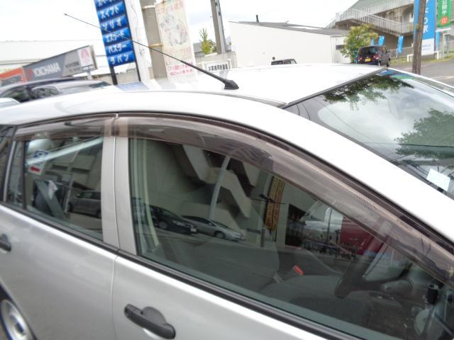 「日産」「AD-MAXバン」「ステーションワゴン」「香川県」の中古車33