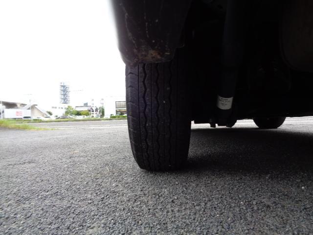 「日産」「AD-MAXバン」「ステーションワゴン」「香川県」の中古車41