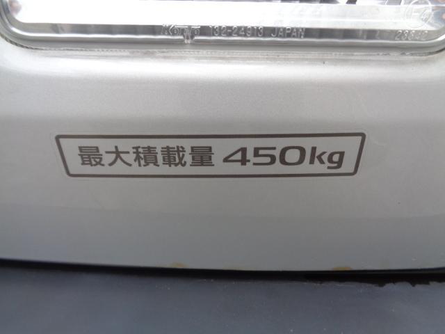 「日産」「AD-MAXバン」「ステーションワゴン」「香川県」の中古車42