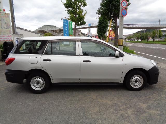 「日産」「AD-MAXバン」「ステーションワゴン」「香川県」の中古車48