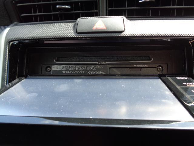 「トヨタ」「カローラフィールダー」「ステーションワゴン」「香川県」の中古車10