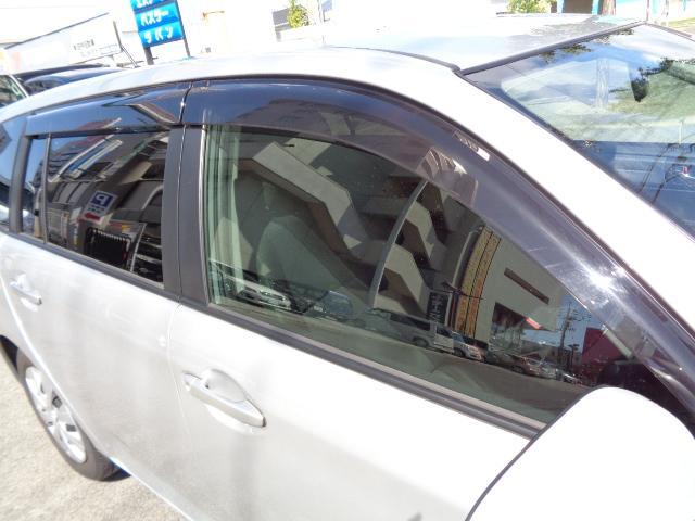 「トヨタ」「カローラフィールダー」「ステーションワゴン」「香川県」の中古車52