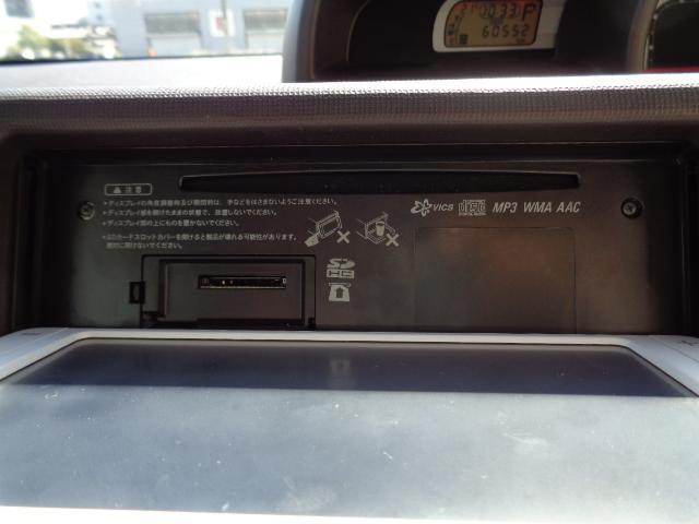 「トヨタ」「スペイド」「ミニバン・ワンボックス」「香川県」の中古車11