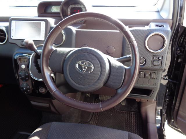 「トヨタ」「スペイド」「ミニバン・ワンボックス」「香川県」の中古車21