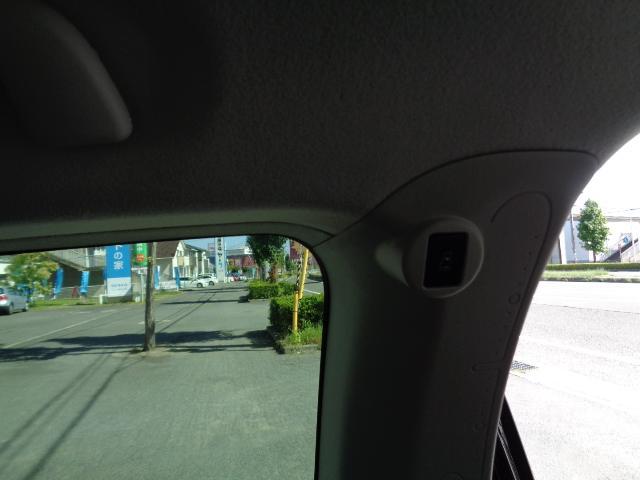 「トヨタ」「スペイド」「ミニバン・ワンボックス」「香川県」の中古車35