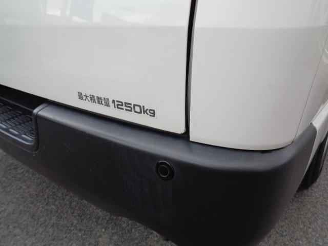 「トヨタ」「ハイエース」「その他」「香川県」の中古車9