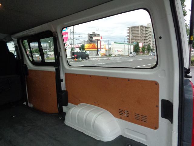 「トヨタ」「ハイエース」「その他」「香川県」の中古車29