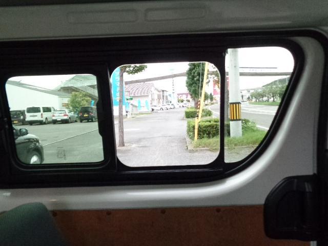 「トヨタ」「ハイエース」「その他」「香川県」の中古車33