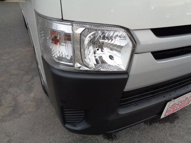 「トヨタ」「ハイエース」「その他」「香川県」の中古車38