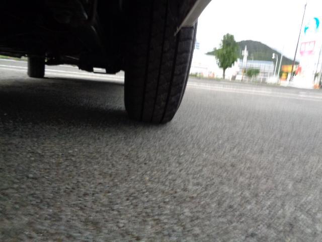 「トヨタ」「ハイエース」「その他」「香川県」の中古車43