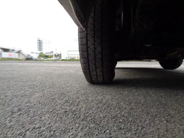 「トヨタ」「ハイエース」「その他」「香川県」の中古車45