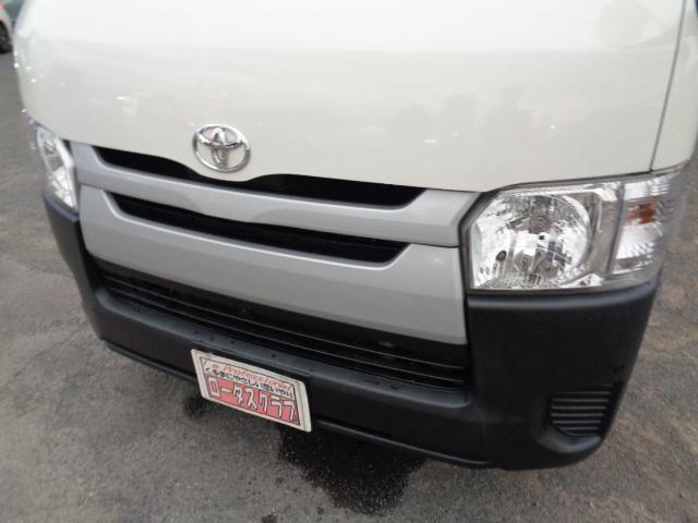 「トヨタ」「ハイエース」「その他」「香川県」の中古車47