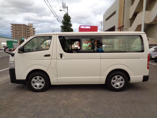 「トヨタ」「ハイエース」「その他」「香川県」の中古車54
