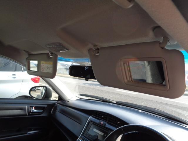 「トヨタ」「カローラフィールダー」「ステーションワゴン」「香川県」の中古車27