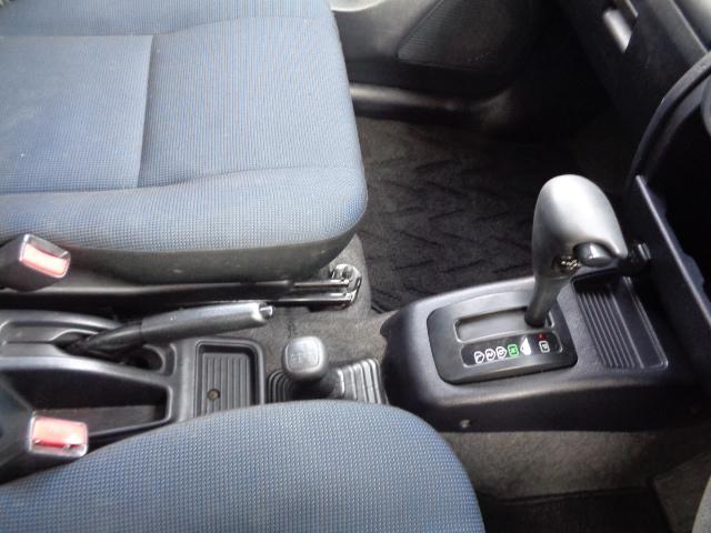 「日産」「キックス」「コンパクトカー」「香川県」の中古車11