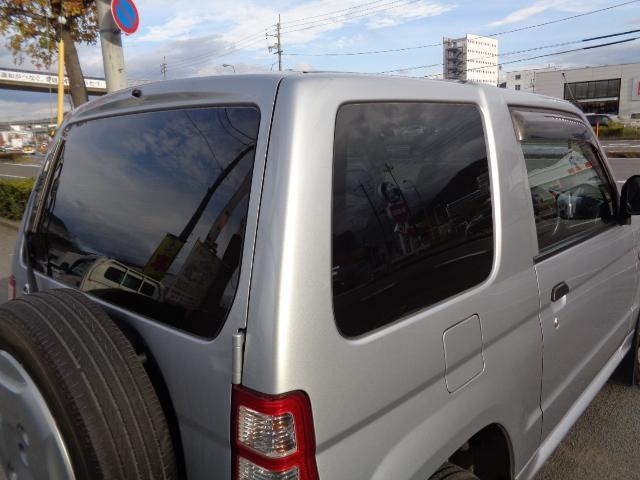 「日産」「キックス」「コンパクトカー」「香川県」の中古車13