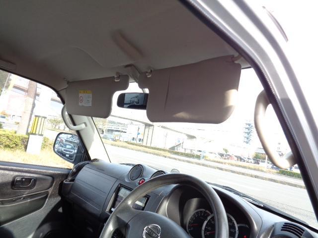 「日産」「キックス」「コンパクトカー」「香川県」の中古車21
