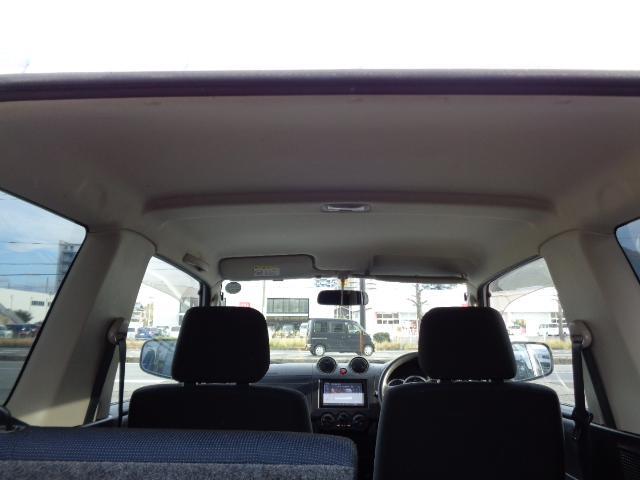 「日産」「キックス」「コンパクトカー」「香川県」の中古車26