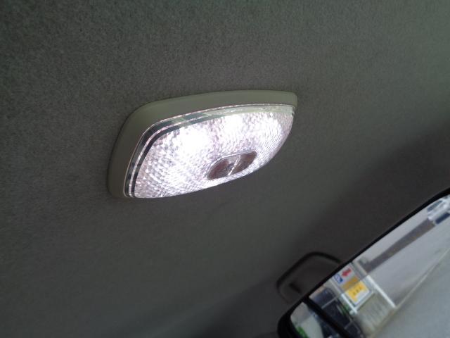 ココアXスマセレSN LED ナビ バックカメラ ETC(24枚目)