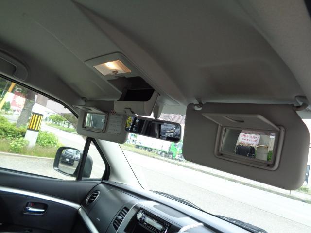 「スズキ」「ワゴンR」「コンパクトカー」「香川県」の中古車20