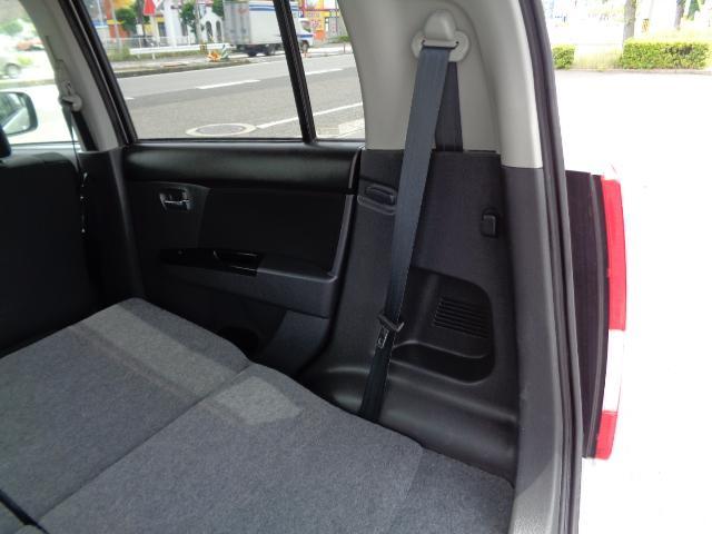 「スズキ」「ワゴンR」「コンパクトカー」「香川県」の中古車37