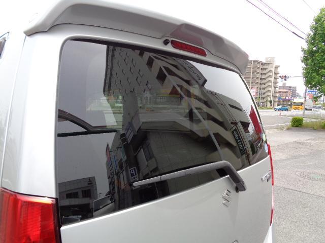 「スズキ」「ワゴンR」「コンパクトカー」「香川県」の中古車42
