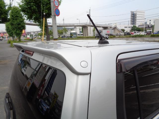 「スズキ」「ワゴンR」「コンパクトカー」「香川県」の中古車43
