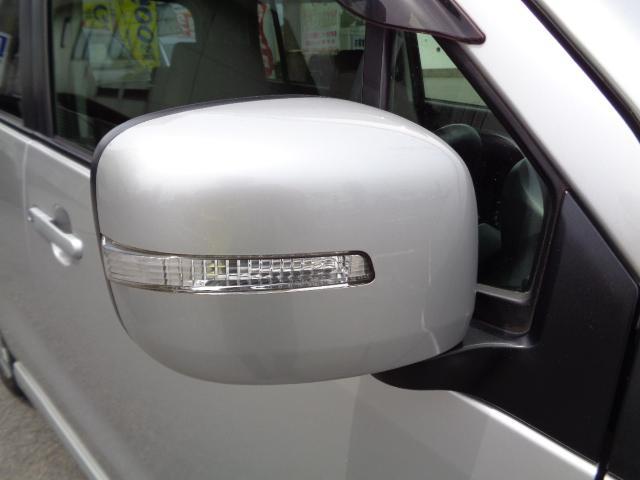 「スズキ」「ワゴンR」「コンパクトカー」「香川県」の中古車46