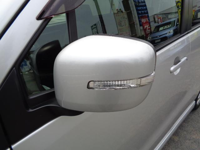 「スズキ」「ワゴンR」「コンパクトカー」「香川県」の中古車47