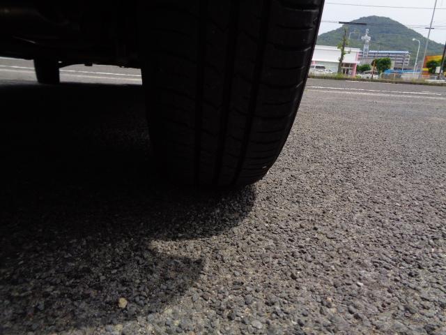 「スズキ」「ワゴンR」「コンパクトカー」「香川県」の中古車55