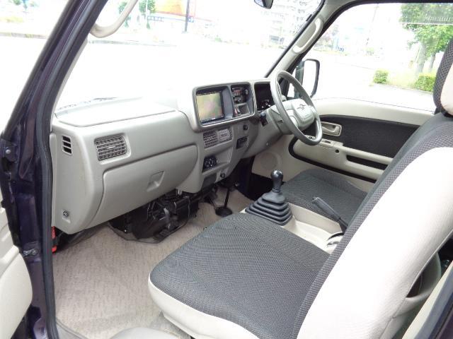「スバル」「ディアスワゴン」「コンパクトカー」「香川県」の中古車2
