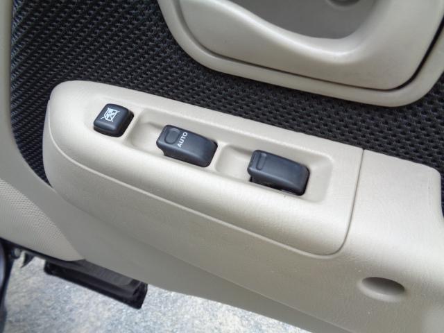 「スバル」「ディアスワゴン」「コンパクトカー」「香川県」の中古車5