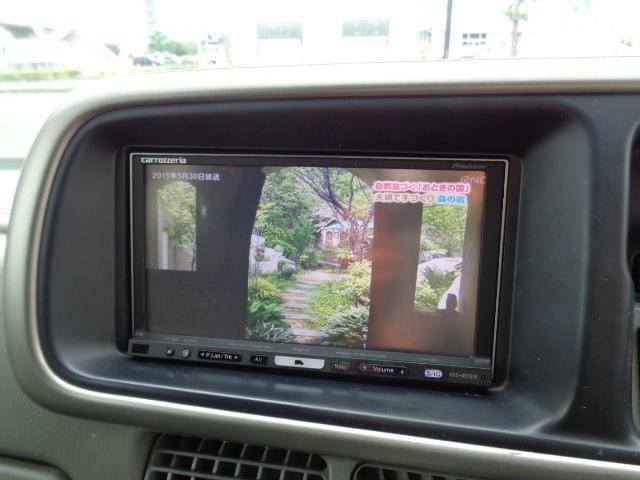 「スバル」「ディアスワゴン」「コンパクトカー」「香川県」の中古車9