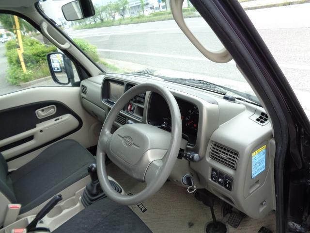 「スバル」「ディアスワゴン」「コンパクトカー」「香川県」の中古車16