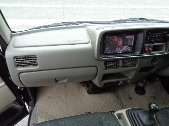 「スバル」「ディアスワゴン」「コンパクトカー」「香川県」の中古車17