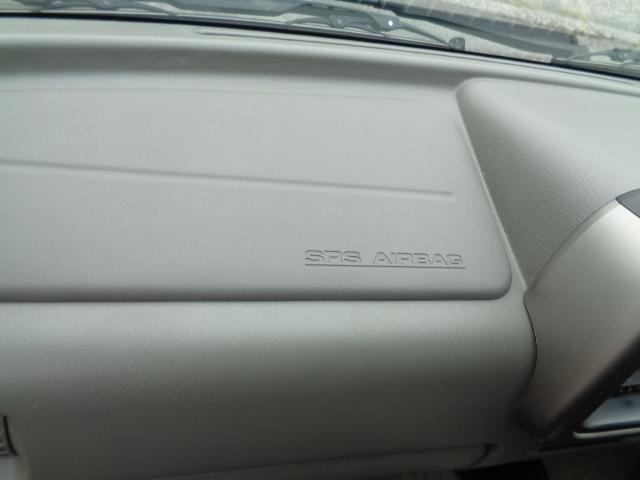 「スバル」「ディアスワゴン」「コンパクトカー」「香川県」の中古車20