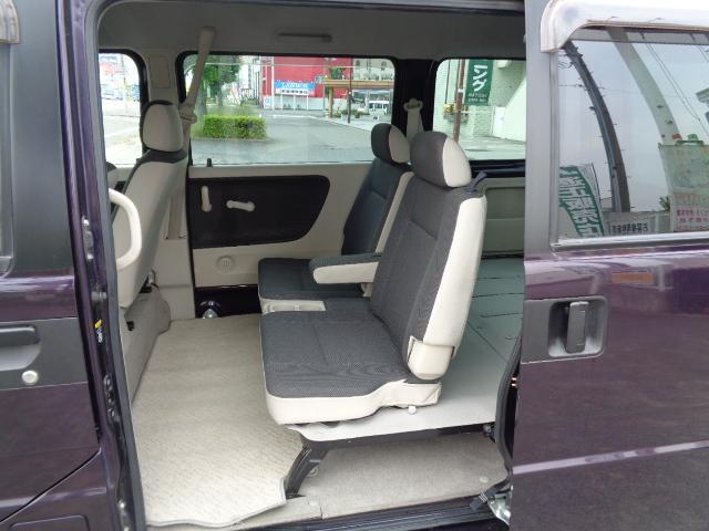 「スバル」「ディアスワゴン」「コンパクトカー」「香川県」の中古車21