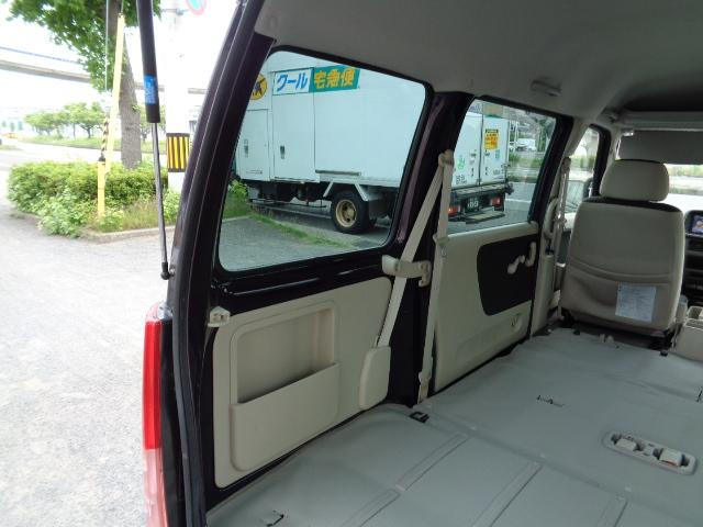 「スバル」「ディアスワゴン」「コンパクトカー」「香川県」の中古車27
