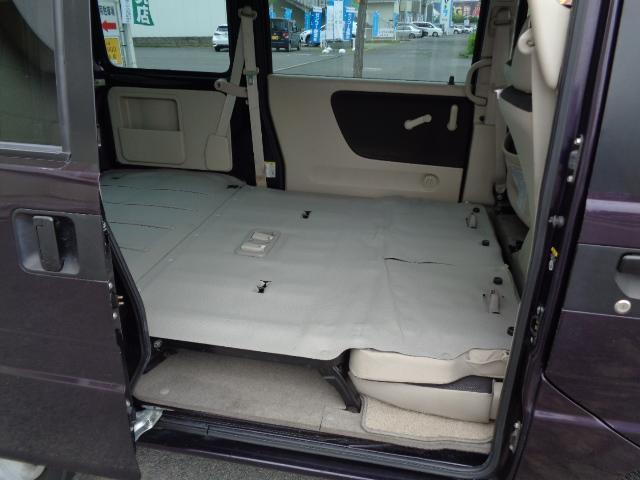 「スバル」「ディアスワゴン」「コンパクトカー」「香川県」の中古車30