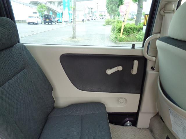 「スバル」「ディアスワゴン」「コンパクトカー」「香川県」の中古車35