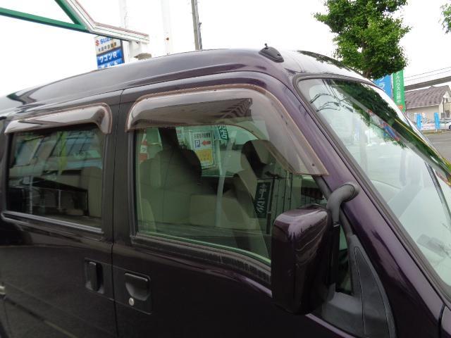 「スバル」「ディアスワゴン」「コンパクトカー」「香川県」の中古車37