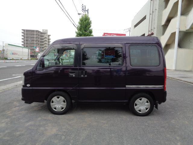 「スバル」「ディアスワゴン」「コンパクトカー」「香川県」の中古車52
