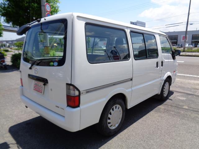 「マツダ」「ボンゴバン」「その他」「香川県」の中古車3