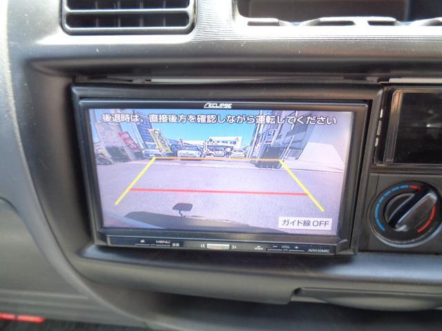 DX キーレス フロントPW ナビ バックカメラ ETC(12枚目)
